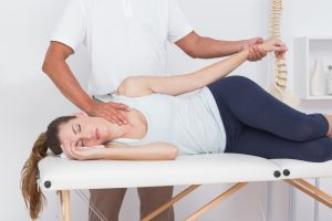 Chiropractic Care for Women.jpg ATTACHMENT DETAILS Chiropractic Care for Women