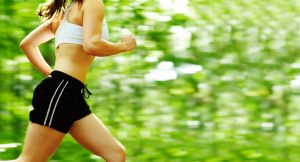 Cadence Sports Therapy | Runners