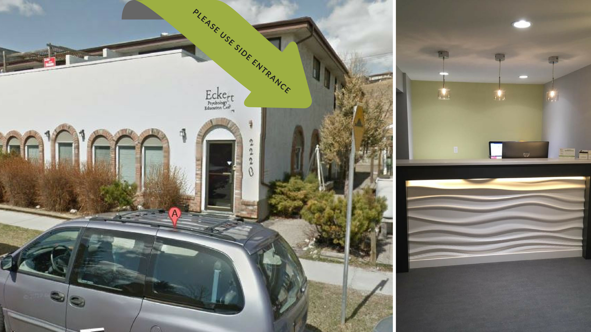Cadence Chiropractic, Sport and Health New Clinic Now Open