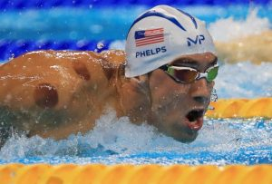 michael-phelps